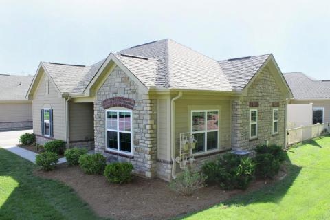 220 Culp Hill Drive - Chapel Hill, NC