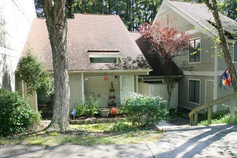 4101 Five Oaks Drive - Durham, NC