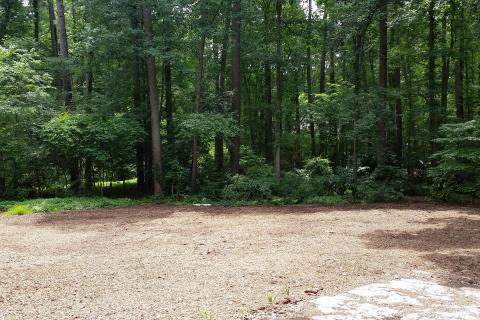 422 Overland Drive - Chapel Hill, NC
