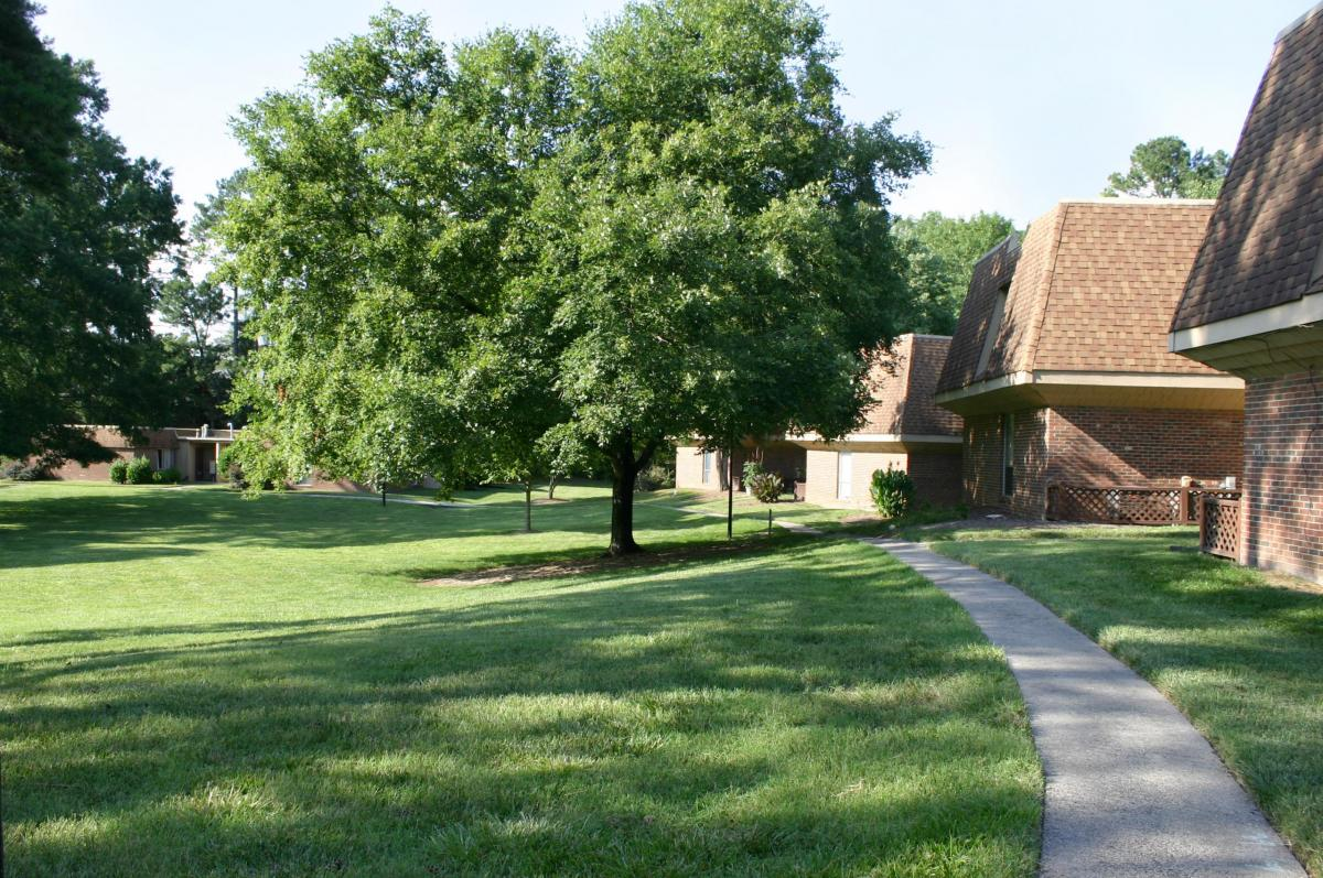 108 Hamlin Park - Chapel Hill, NC